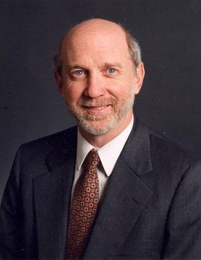Daniel L. Rubinfeld