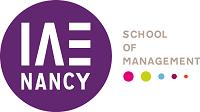 logo_ISAM-IAE