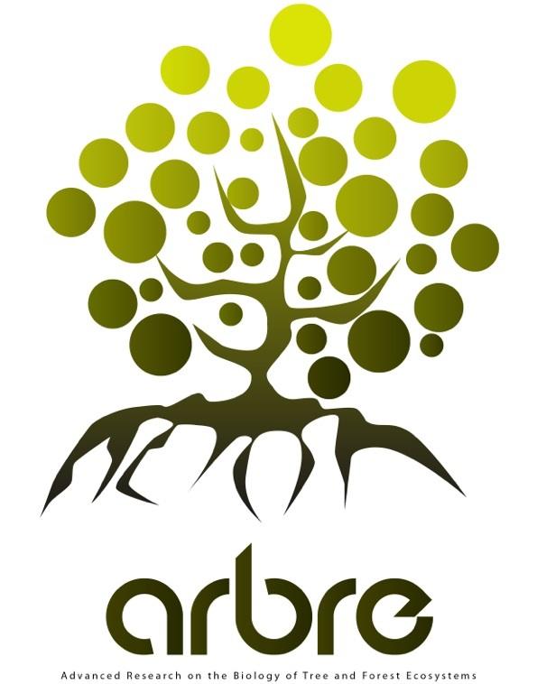 Logo_ARBRE