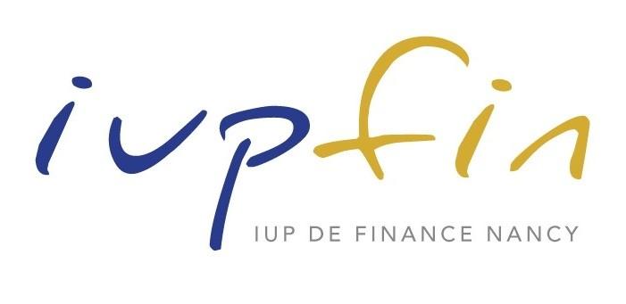 logo_iupfin